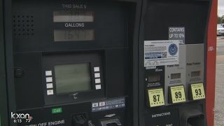 Elgin police issue warning after credit card skimmers found