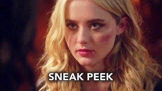 """Supernatural 13x10 Sneak Peek #3 """"Wayward Sisters"""" (HD) Season 13 Episode 10 Sneak Peek #3"""