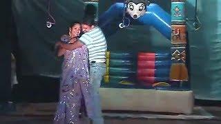 Tamil record dance latest 2013 | Hot record dance in tamilnadu