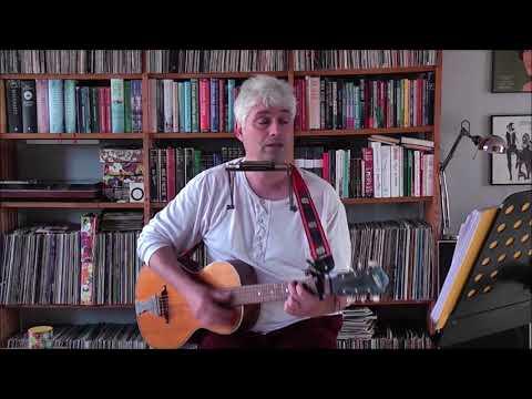 Sune Bo  - The Bear Song (Karl`s Archive)