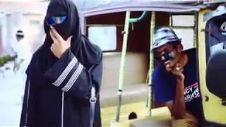Mere Rashke pe Char  tery rakshy qamar copy | New Comedy Song