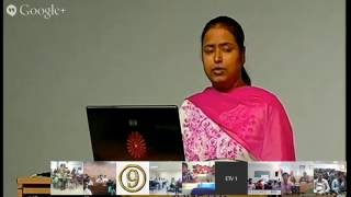 SCILAB Introduction and Programming by Ms  SUMAN, Associate Professor, SSIET Derabassi