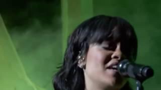 Rihanna   Love On The Brain Live at Billboard Music Awards 2016 HD