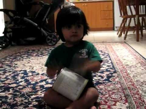 Aryan khan is plaing tabla