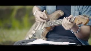 Sasabay Sa Hangin By Rael (Official HD Music Video)