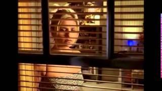 Buffy   La Passione