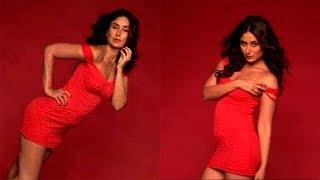 Kareena Kapoor Look super in her Photoshoot