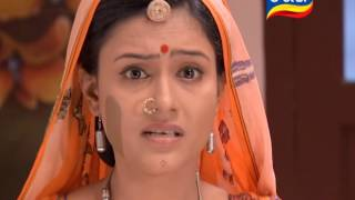 Durga Ep 453- 23rd May 2016