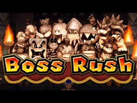 Xxx Mp4 Mario Party 9 Boss Rush 3gp Sex