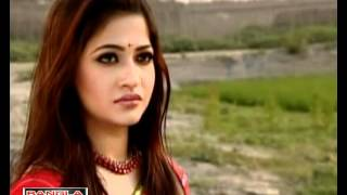 Bangla Natok_VALO THAKO VALO REKHO_www.banglatv.ca_ep 02 of 02