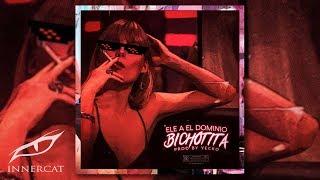 Ele A El Dominio - BICHOTITA (Prod. by Yecko)