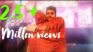 every brother and sister must watch it || brother sister love || best wedding in the world