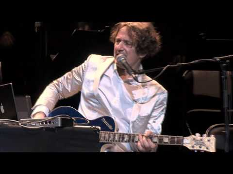 Xxx Mp4 Goran Bregovic Bella Ciao LIVE Paris 2013 3gp Sex