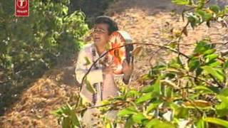 Lal Dupatta Malmal Ka (Full Song) Film - Lal Dupatta Malmal Ka