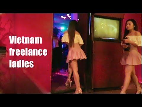 Xxx Mp4 Vietnam Nightlife 2018 Vlog 246 3gp Sex