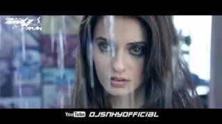 Dj Snky & Pawan  Tu Hi Hai Aashiqui Remix HD   YouTube