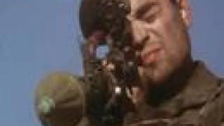 THREE KINGS - Trailer ( 1999 )