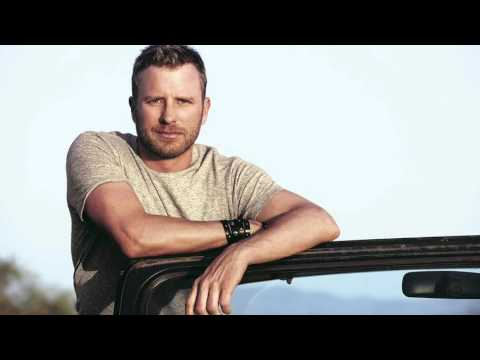Download Dierks Bentley - Somewhere on a Beach (New Single 2016)