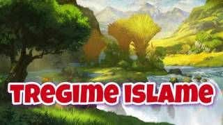 Tregime islame 10