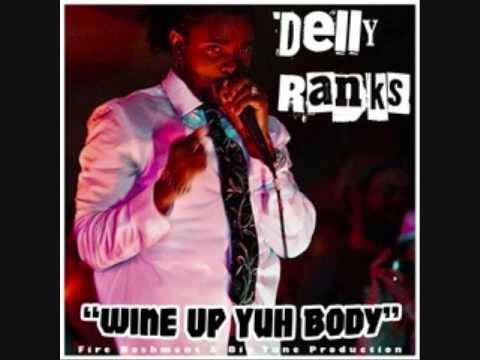 Delly Ranks Nah Shoot An Miss