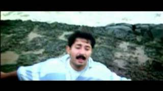 uyire uyire vanthu_Bombay tamil movie song W/English subtitle (tamil sad song) Hariharan Hits