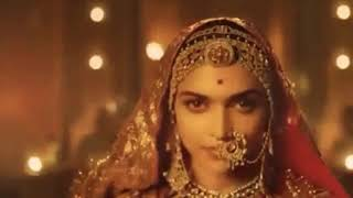 Padmavati Bollywood Movie Best Scenes To Watch,padmavat movie scenes Deepika Padukone