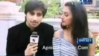 Prem & Heer Vm (Mitti Ki Khushboo & Yeh Kisna Jadoo Kiya & Shaam Bhi Khoob Hai)