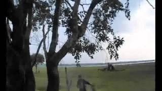 Puli  Yendi Yendi Video Song Vijay Shruti Haasan Hansika Motwani  Dsp  Chimbu Deven