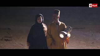 """الثورة المصرية بقيادة اللـمبي """" النسخة الكوميدية """" 😂😂 #فيفا_أطاطا"""