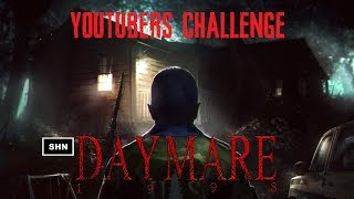 DAYMARE 1998 Challenge Full HD 1080p/60fps  Walkthrough Gameplay No Commentary