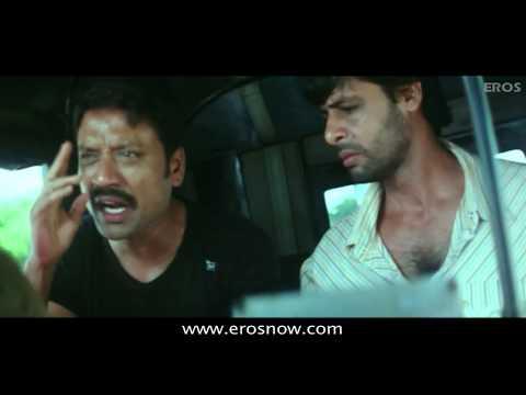 Rajiv Krishna rapes and kills Sayali Bhagat - Newtonin Moondram Vidhi