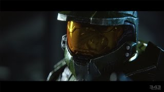 Halo 2 Anniversary | Pelicula completa | Español Latino | All cinematics