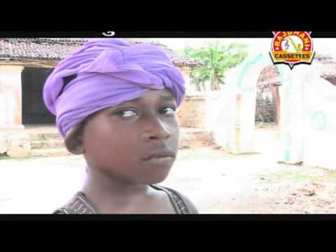 HD New 2014 Nagpuri Comedy Video    Dialog 4    Majbool Khan, Sangita Kumari