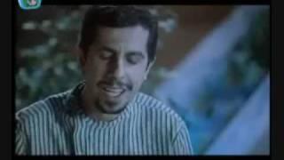 Deldadeh - Javad Razavian Song 1 + Ghahreman