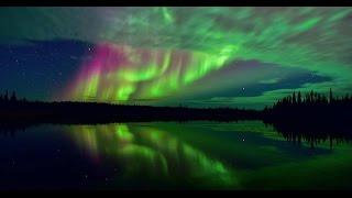 Il mondo insieme - I viaggi: Rovaniemi (Finlandia)