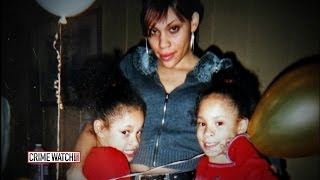 Single mom killed by twin daughters in rage over strict home life (Pt. 1) - Crime Watch Daily