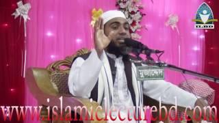 বার্মার মুসলিমদের সম্পর্কে যা বললেন Mohammad Sifat Hasan