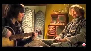 On Bin Gün  Türkçe Dublaj Full İzle HD Macera Aksiyon Filmi İzle