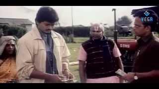 Vishnu Tamil Full Movie : Vijay, Sanghavi