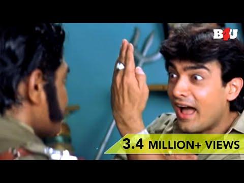 Xxx Mp4 Aamir Khan Johnny Lever Funny Scene Mela Aamir Khan Johnny Lever Twinkle Khanna 3gp Sex
