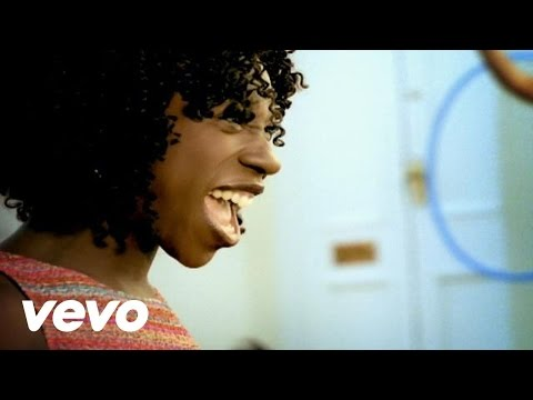 Heather Small Proud