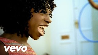 Heather Small - Proud