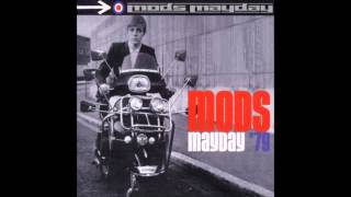 Mods Mayday '79 - Live at the Bridge House [part 2]