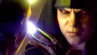 STAR WARS: The Old Republic FULL MOVIE 2016 ALL Cinematic Trailers