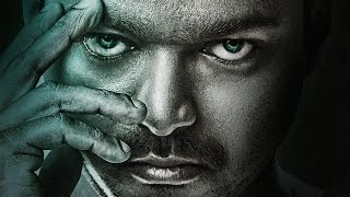 Kathi Film Problems in Bangalore | Karnataka Vijay Fans Disappointed