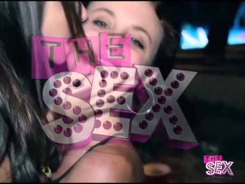 Xxx Mp4 THE SEX Miami Kermit Video 3gp Sex