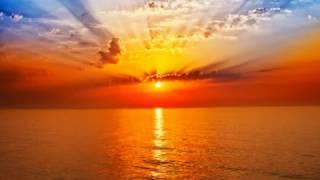 10 sunnahs of the prophet Muhammed PBUH