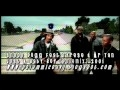 Download Video Download Snoop Dogg Feat Tyrese & Mr Tan - Just A Baby Boy (Polemix) 2001 3GP MP4 FLV
