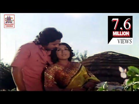 Xxx Mp4 Ore Naal Unai Naan Nilavil Parthathu Song Ilamai Oonjal Adukirahtu ஒரே நாள் உனை நான் 3gp Sex