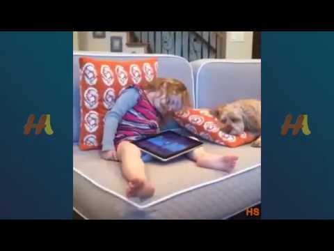 Xxx Mp4 Funny Kids Videos Funny Vaby Video Funny Vines 2016 Baby Video Babies Laughing Funny Kids Cute Bab 3gp Sex